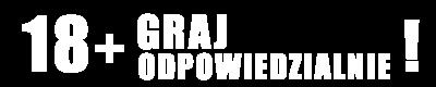 legalne zakłady bukmacherskie w polsce